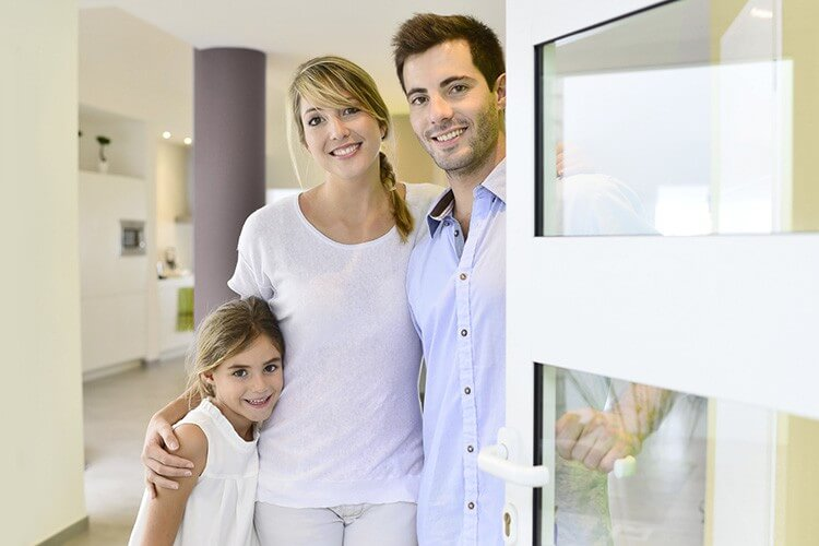 demander un ptz pour projet immobilier